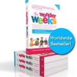 The-Wonder-Weeks-Welcome3